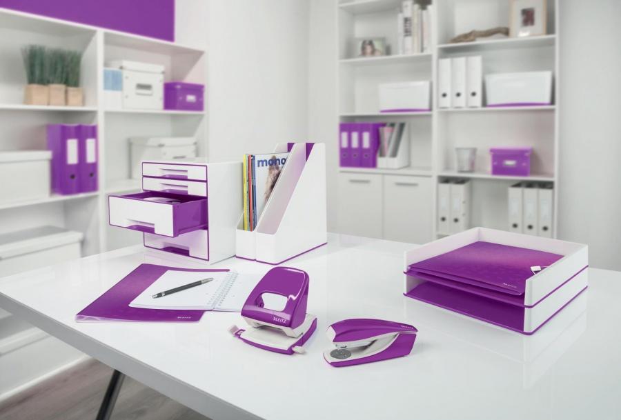 Asztali iratrendező termékek