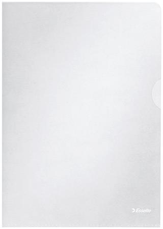 Pólyás dosszié, karton, A4, VICTORIA, zöld (5 db)
