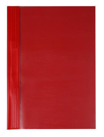Archiválódoboz, A4, 150 mm, karton, VICTORIA, natúr