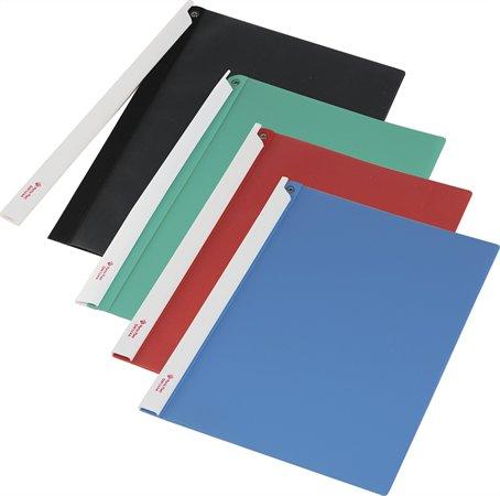 """Archiválókonténer, karton, extra erős, nagy, FELLOWES """"Bankers Box Basic"""", kék-fehér (10 db)"""