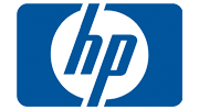 HP fénymásolópapír